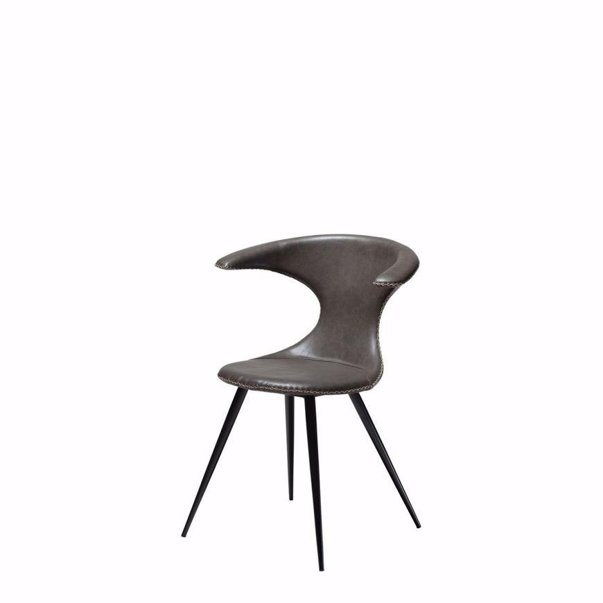 Image sur FLAIR Chair - Grey