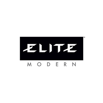 Picture for manufacturer ELITE STUDIO CORP