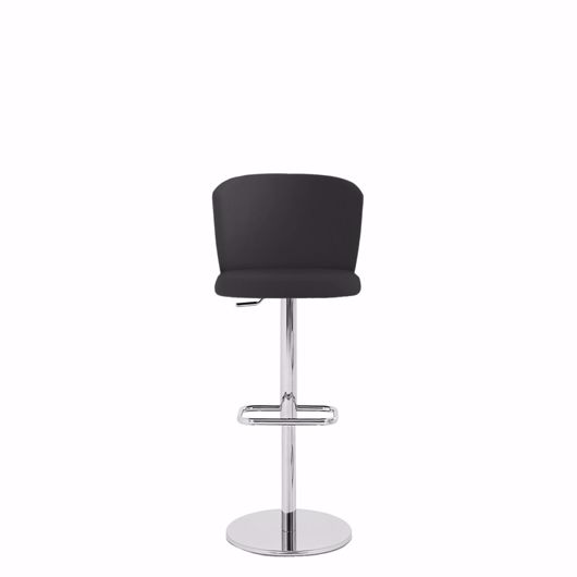 Image de INES Bar Stool