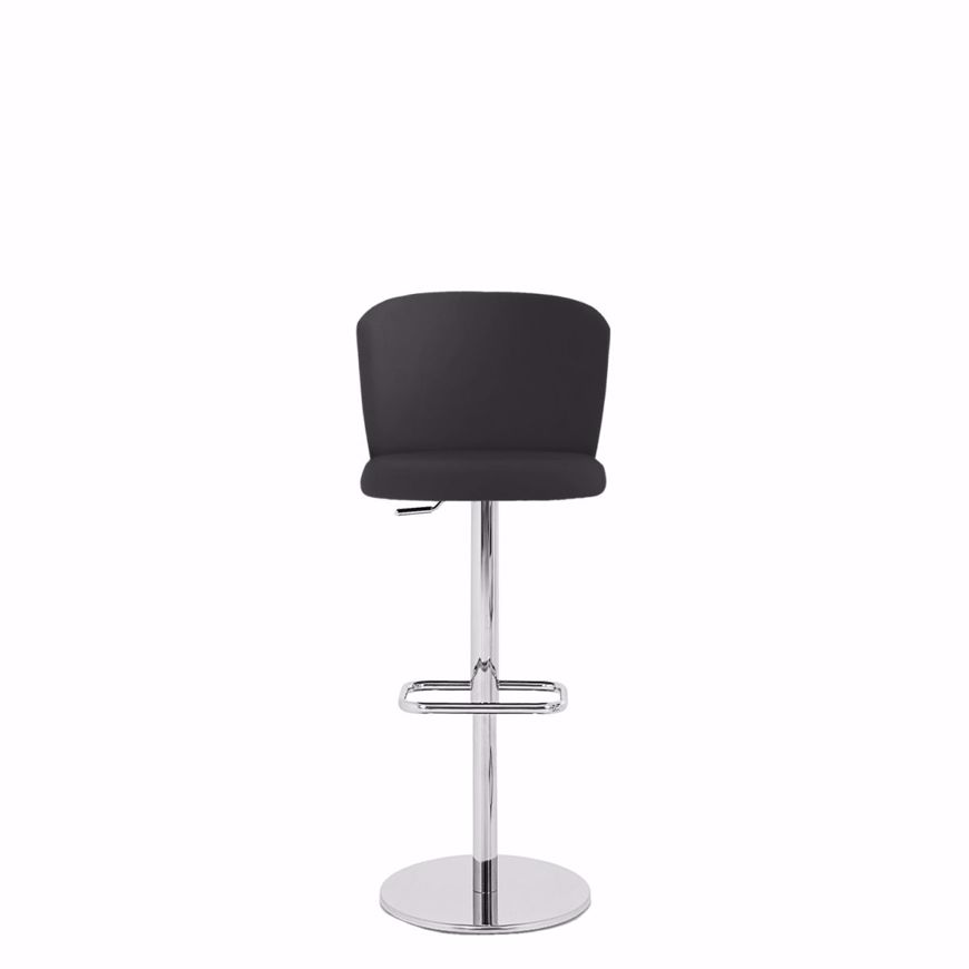 Picture of INES Bar Stool