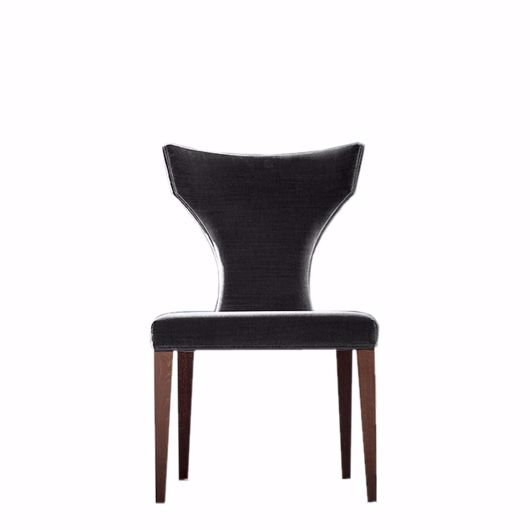Image de MADAME Chair