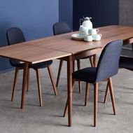 Picture of CURVE Dining Table