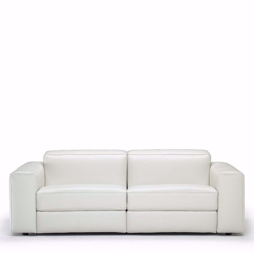 Picture of BRIO Loveseat