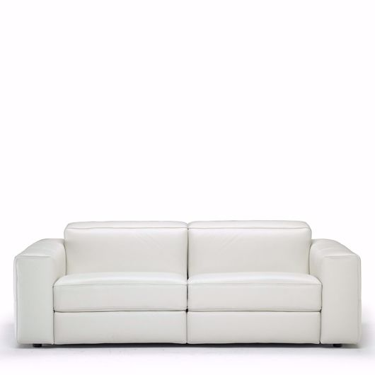 Picture of BRIO Sofa
