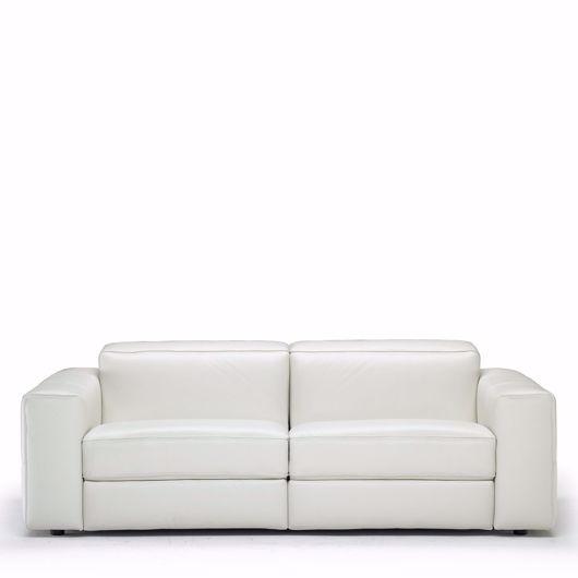 图片 BRIO Sofa
