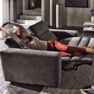 Image sur BRIO Sofa