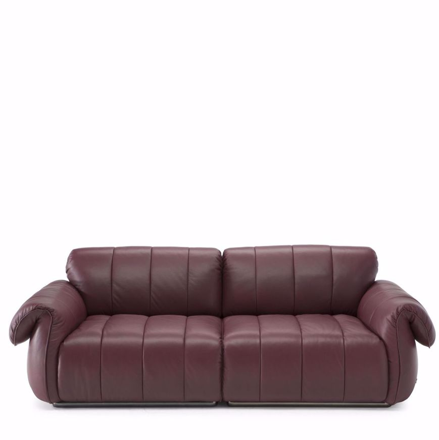 Picture of ICON Sofa