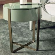 Picture of VENERE Night Stand