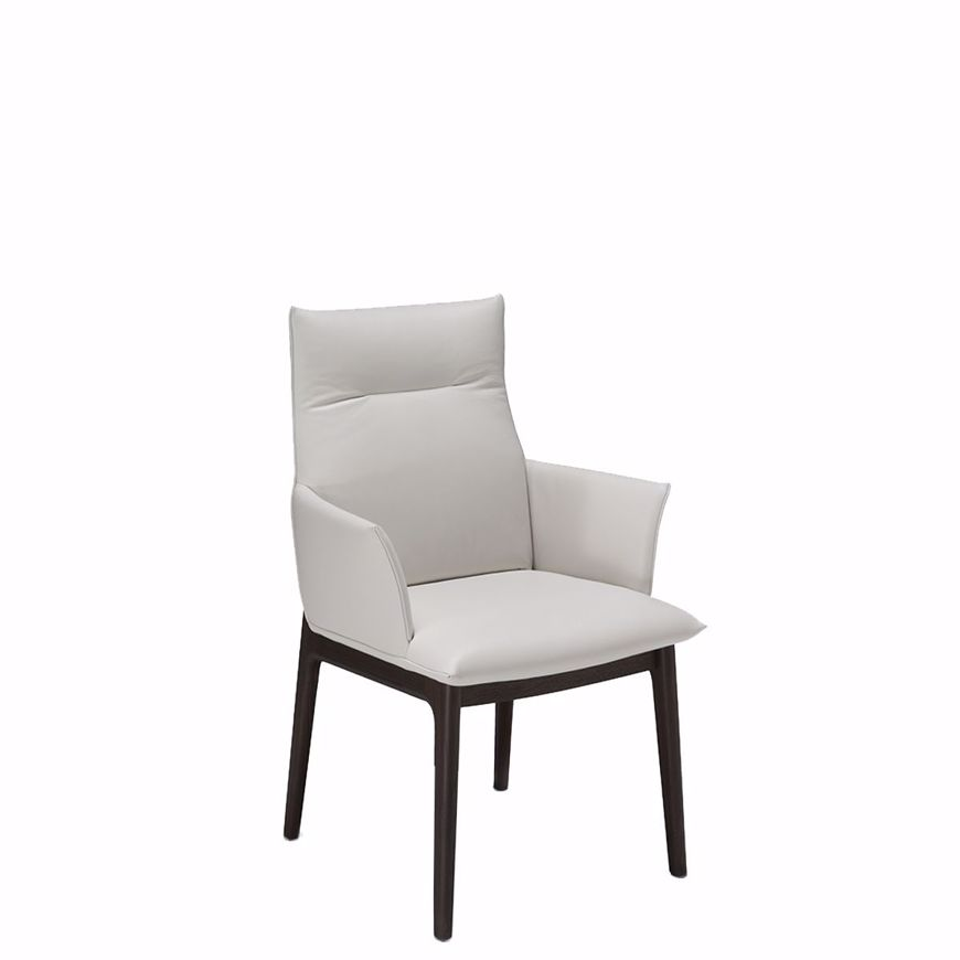 图片 SOVRANA Arm Chair