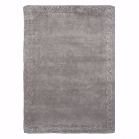 Picture of INTRECCIO Rug