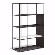 图片 FIL ROUGE Bookcase