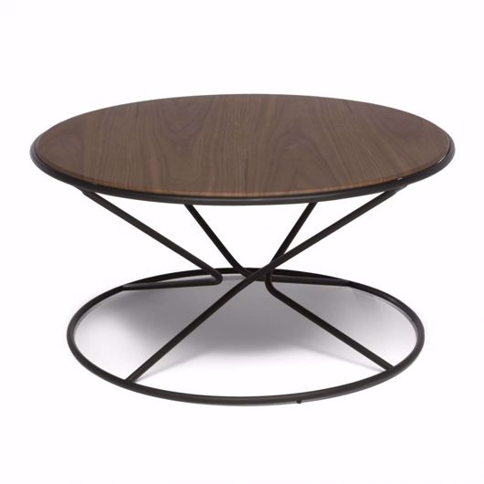 Image de Saturday Coffee Table