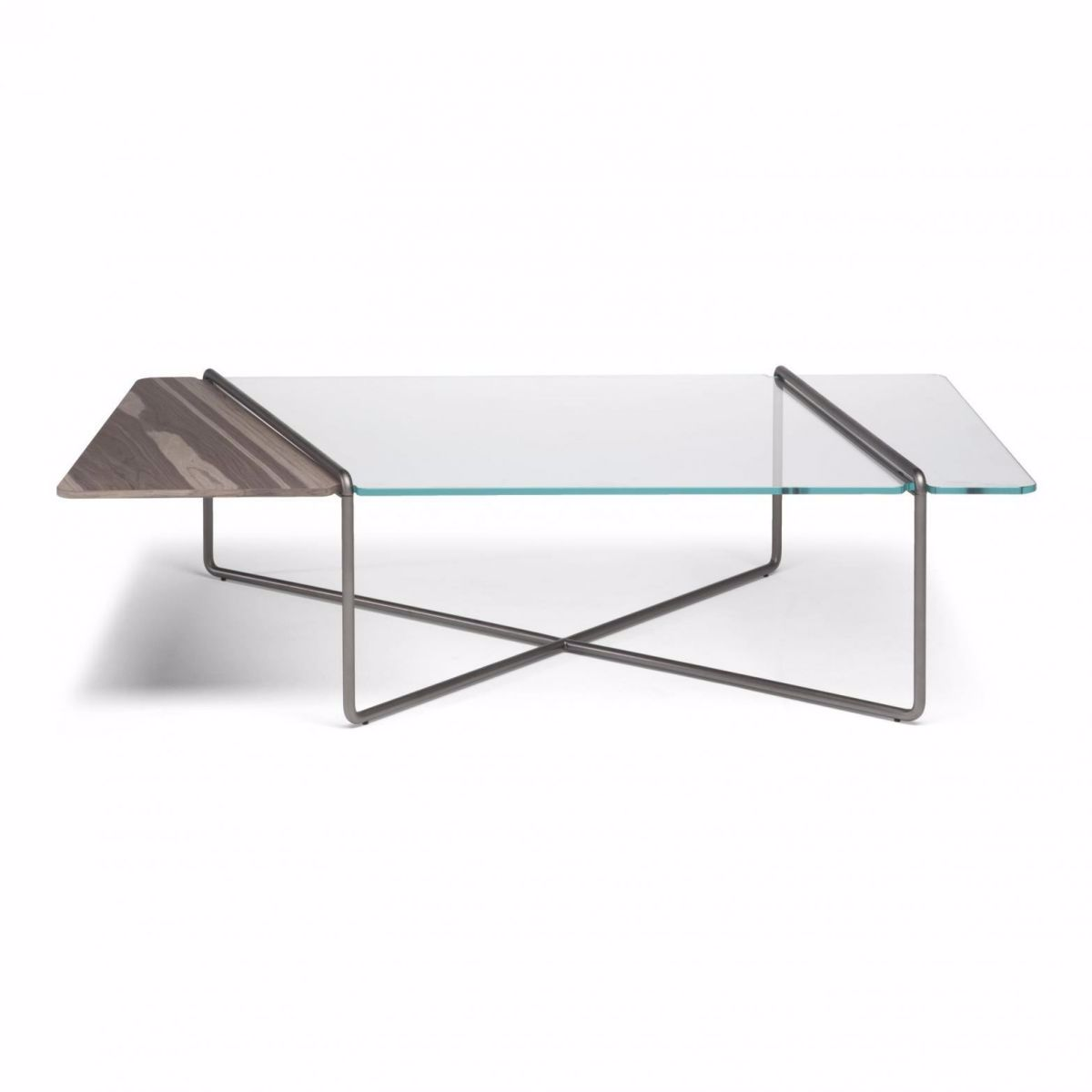 Image sur GALAXY Coffee Table