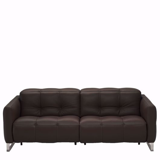Image de Philo Love Seat