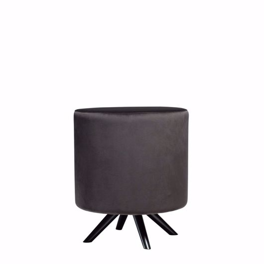 Picture of BLUR Stool