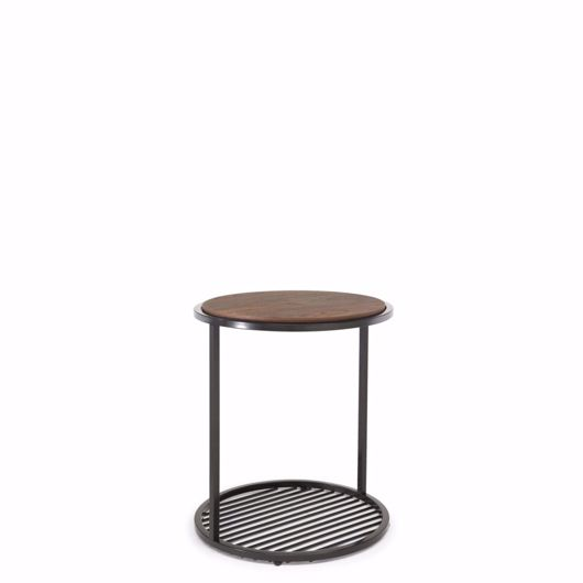 Image de FIL ROUGE End Table