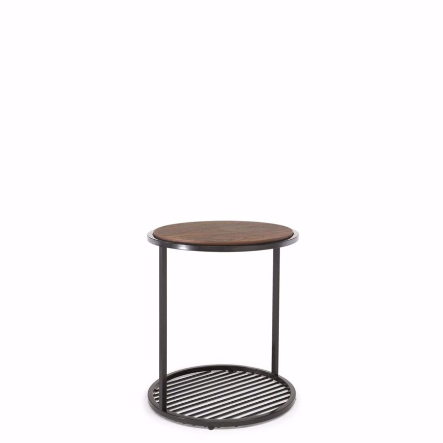 Picture of Fil Rouge End Table