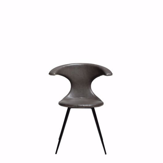 Image de FLAIR Chair