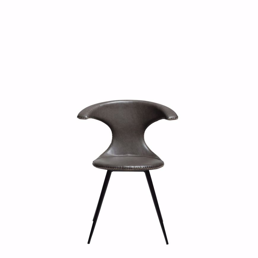 Picture of FLAIR Chair