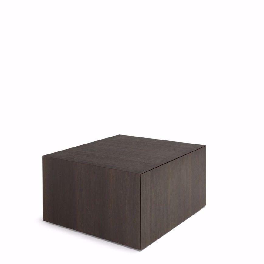 Image sur Armonica Coffee Table - Wood