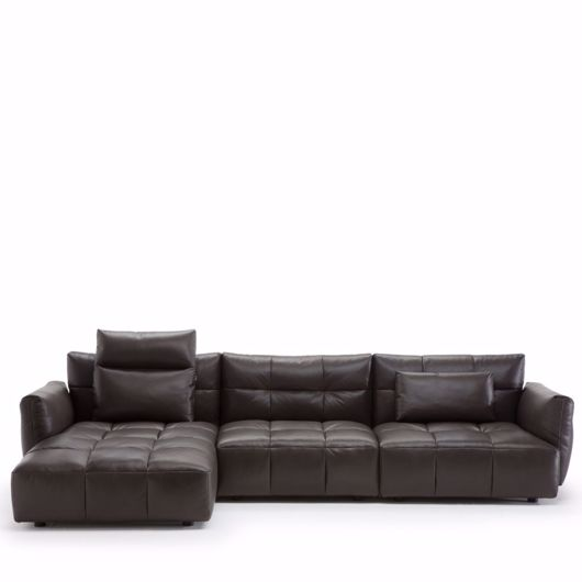 Image de HERMAN Sectional