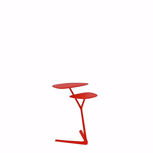 Image de Portello Side Table