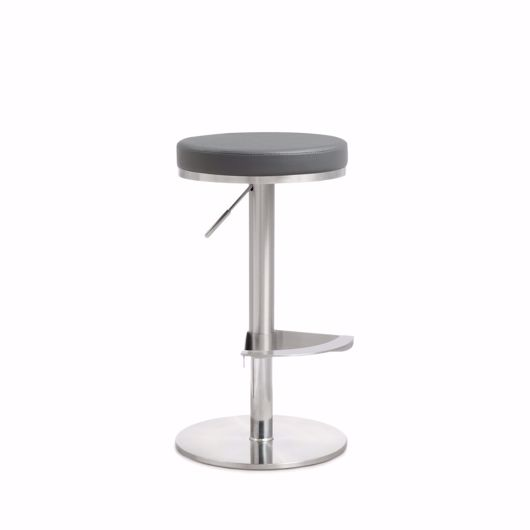 Picture of AURORA Adjustable Bar Stool