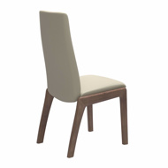 Picture of CHILI High Chair D100