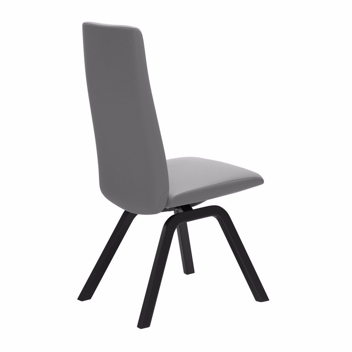 Picture of CHILI High Chair D200