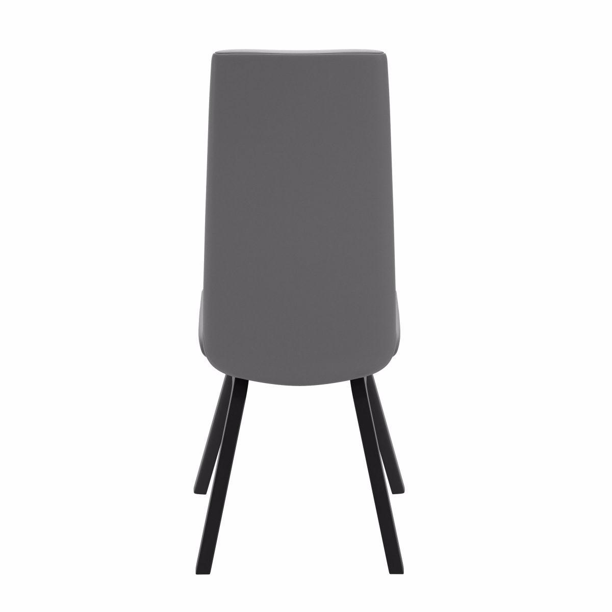 图片 CHILI High Chair D200