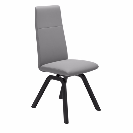 图片 CHILI High Chair D200