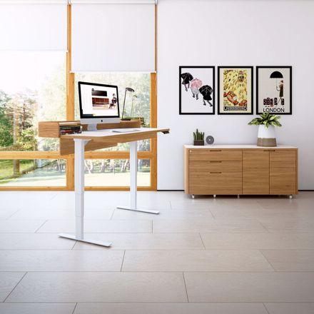 Image de la catégorie Desks