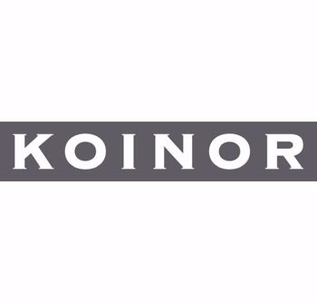 Picture for manufacturer KOINOR