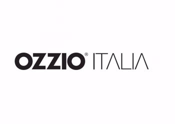 Picture for manufacturer OZZIO ITALIA