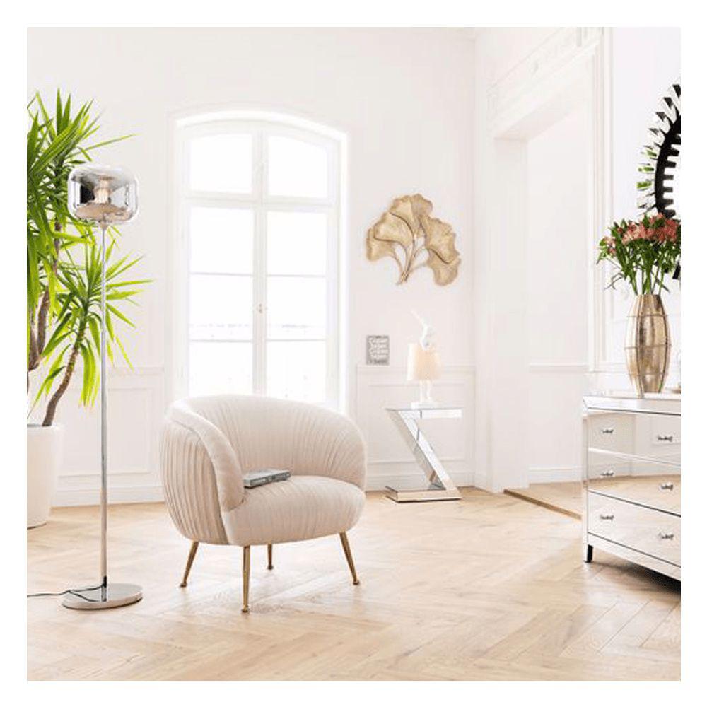 图片 Perugia Armchair