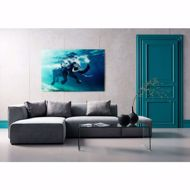 Image sur Infinity Sectional - Grey