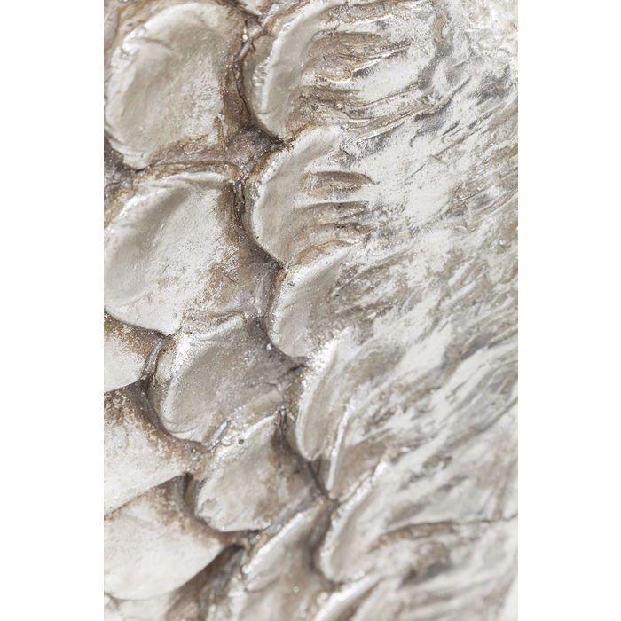 图片 Angel Wings - Silver
