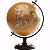 图片 Deco Globe
