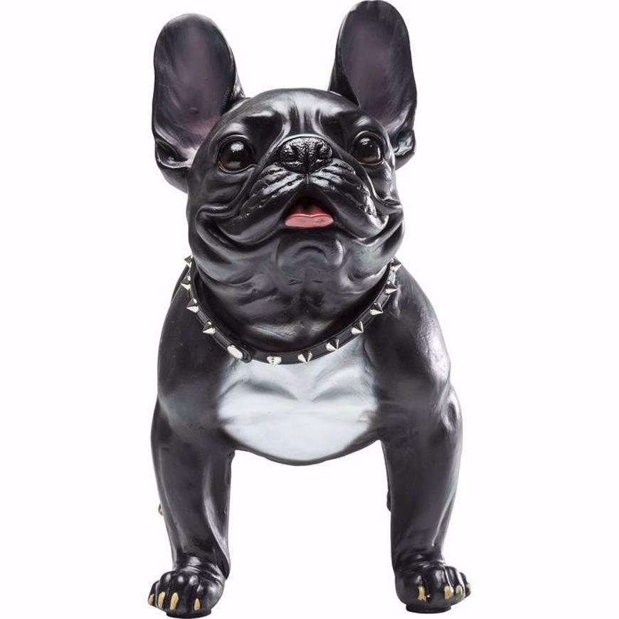 Image sur Gangster Dog