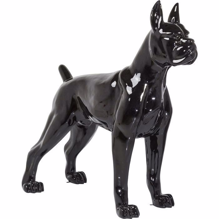 Picture of Toto XL - Black