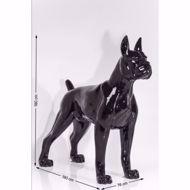 图片 Toto XL - Black