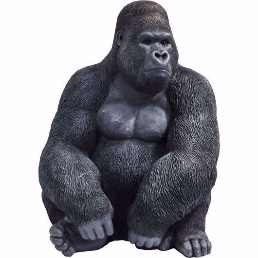 Picture of Gorilla Side Object XL