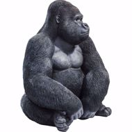 图片 Gorilla Side Object XL