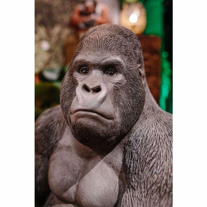Image sur Gorilla Side Object XL