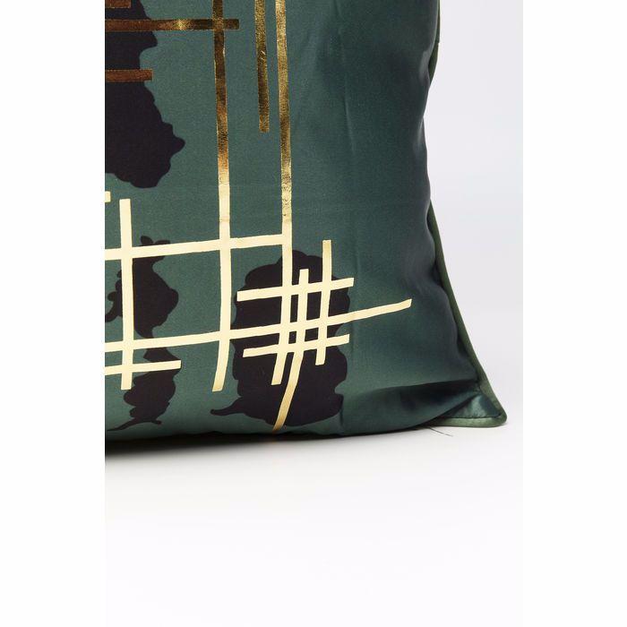图片 Lines Cushion