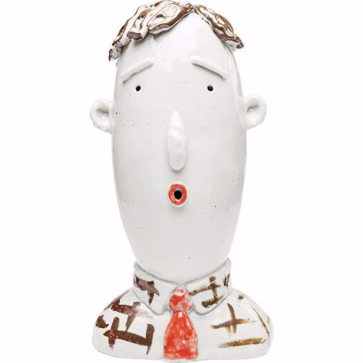 Picture of Yuppie Bust