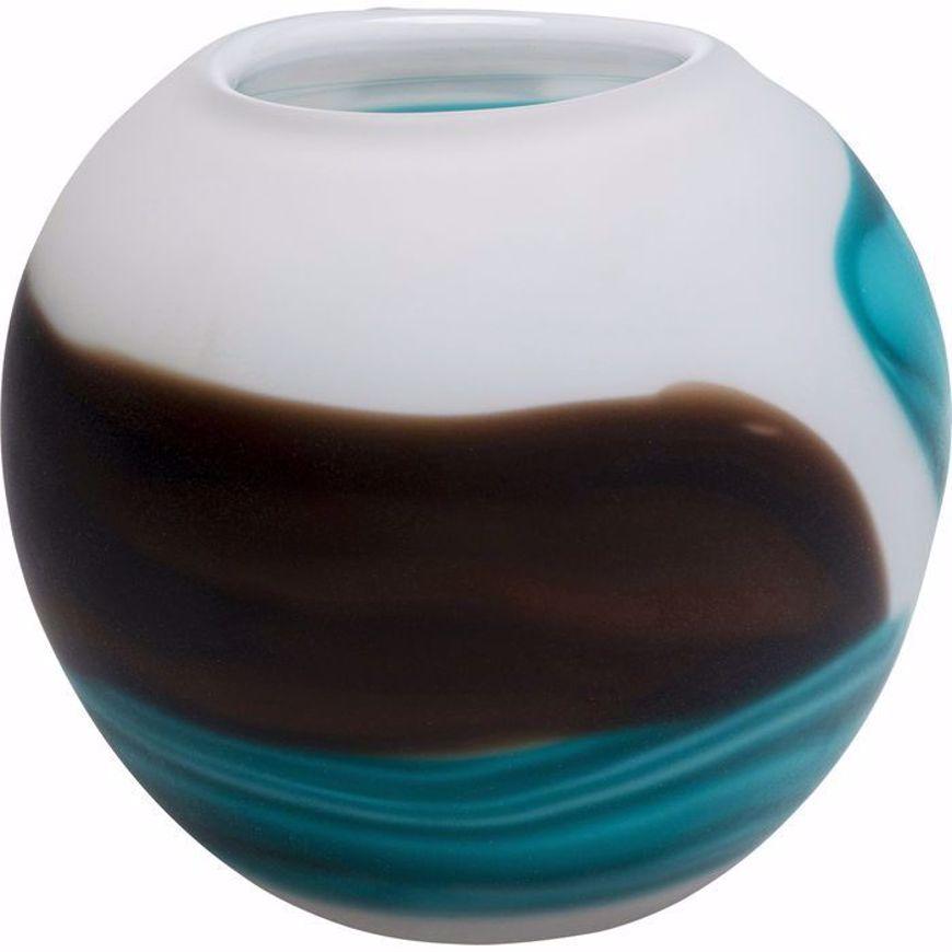 Image sur Aquarelle 19 Vase