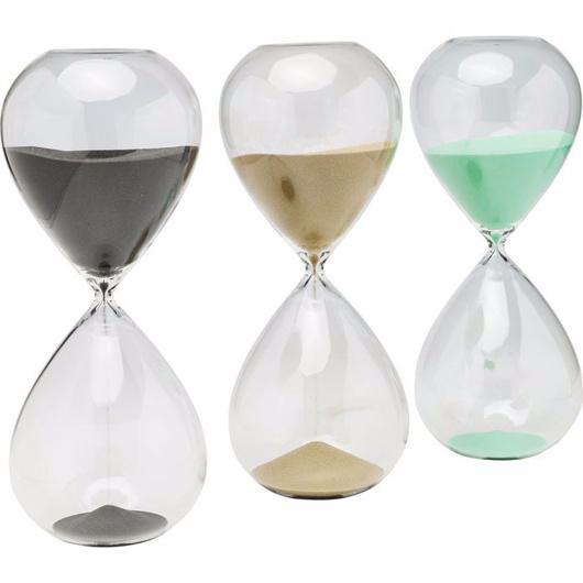 Image de 120 Minute Hourglass Timer