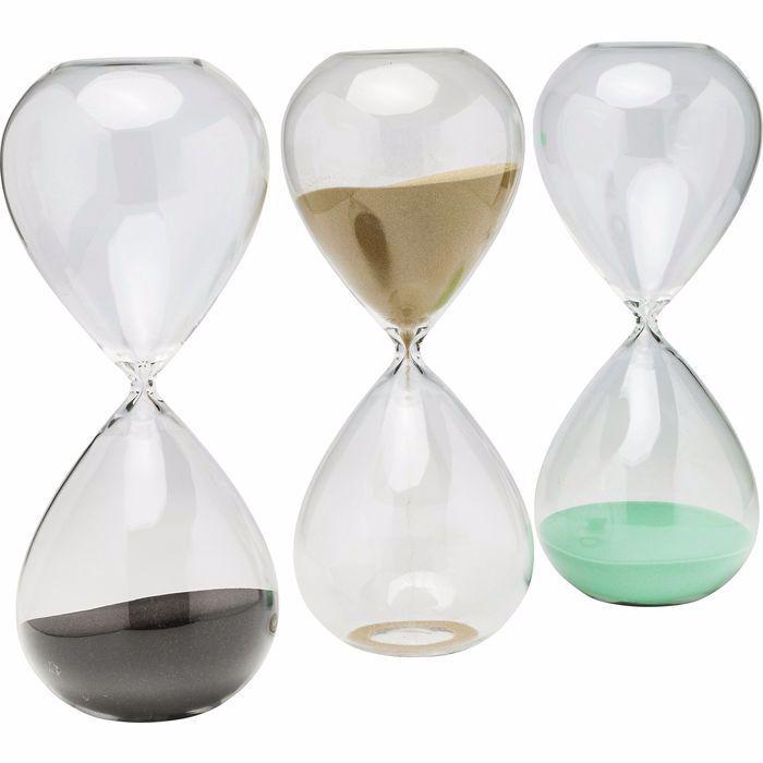 图片 120 Minute Hourglass Timer