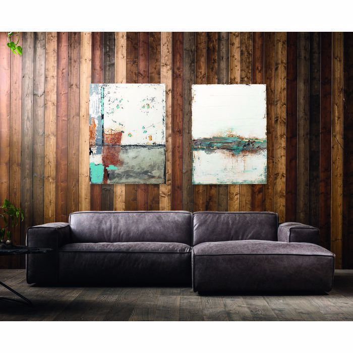 Picture of Abstract Stroke One Painting